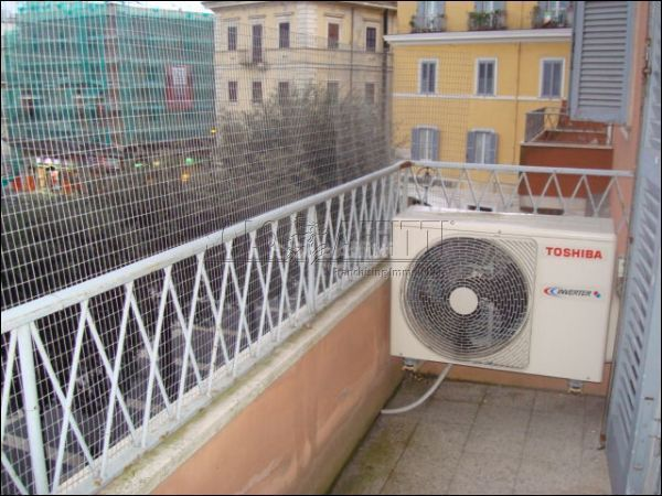 Bilocale Anzio Piazza Pia 10 7
