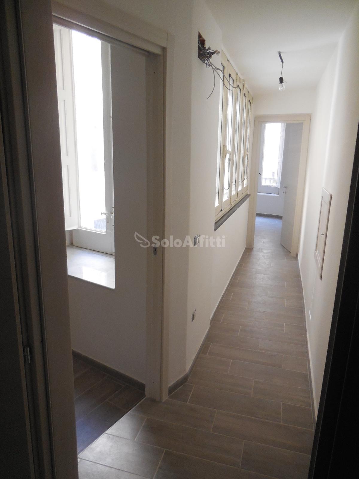 Corridoio (1).JPG