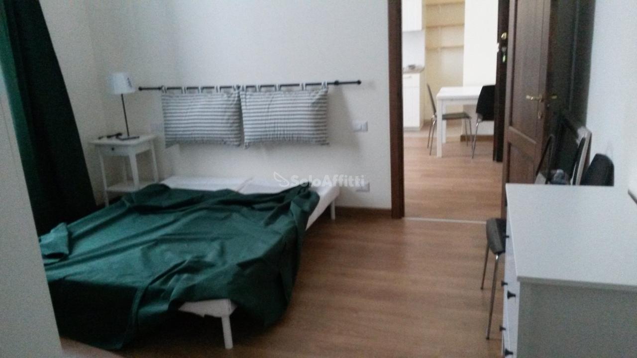 Appartamento bilocale in affitto a Lodi (LO)-7