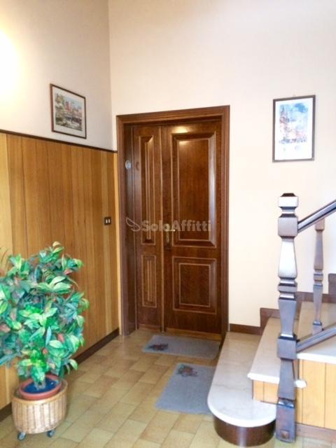 Bilocale Brescia Via Chiusure 92 4