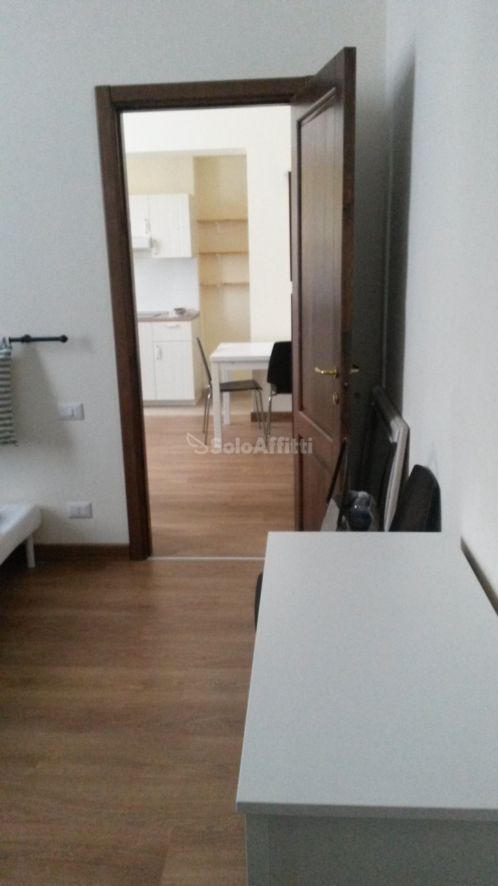 Appartamento bilocale in affitto a Lodi (LO)-10