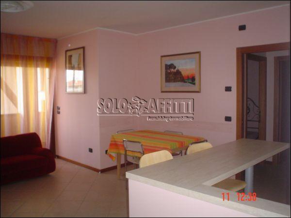 Appartamento, saione, Affitto/Cessione - Arezzo