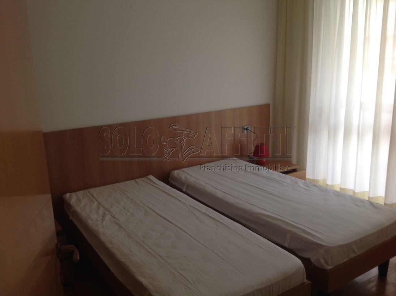 Bilocale Trento Via Guardini 24 9