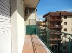 Appartamento in Affitto Acireale centro 3 Vani