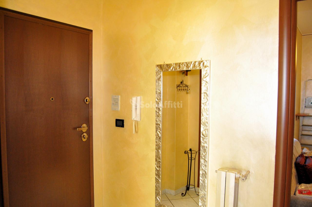 Bilocale Settimo Torinese Via Provana 21 10