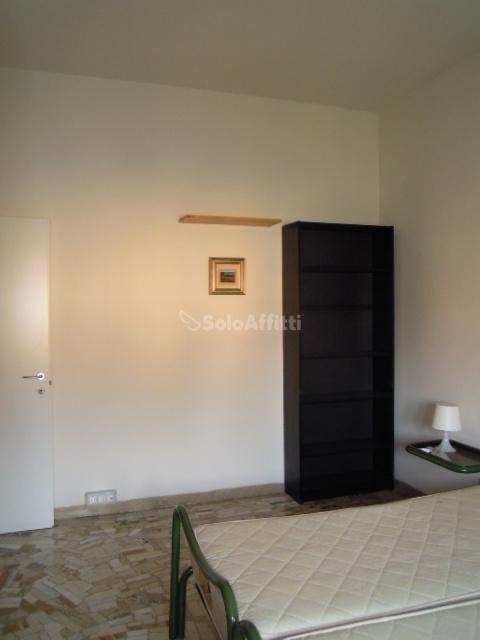 Bilocale Brescia Via Pascoli  9 10