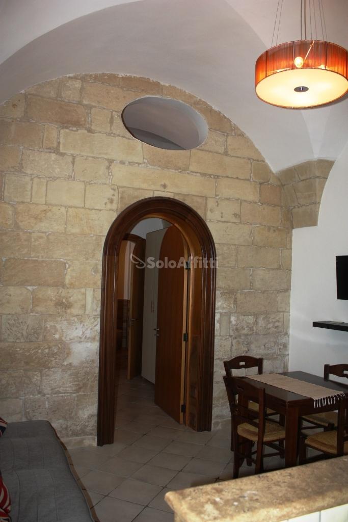 Bilocale Lecce Via Umberto I 10 13