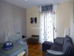 Appartamento a Catanzaro (CZ)