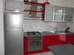 p cucina.jpg