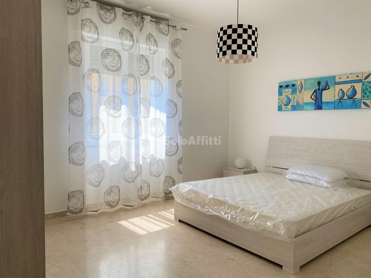 Appartamento in affitto a Santa Maria, Catanzaro (CZ)