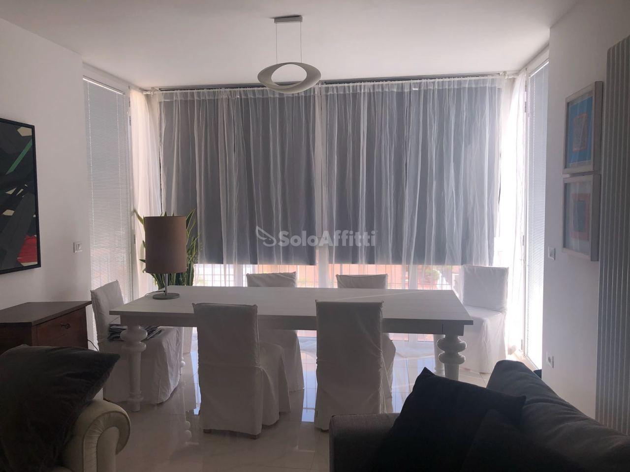 Appartamento, porta nuova, Affitto/Cessione - Pescara