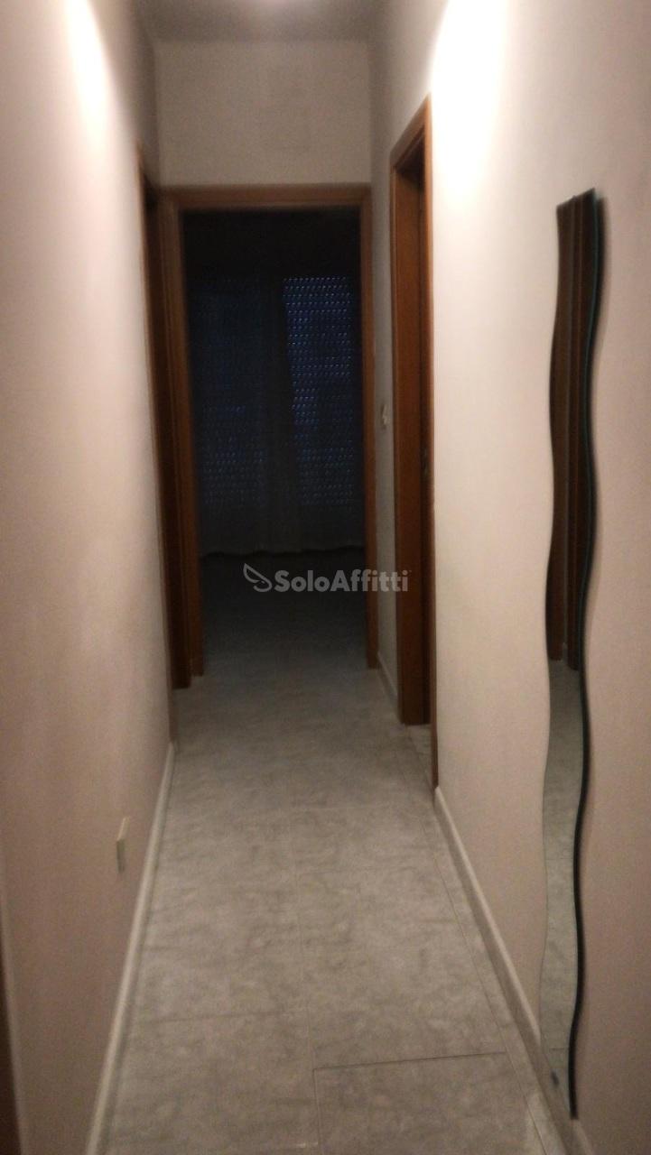 Appartamenti e Attici GIARDINI-NAXOS affitto  Schisò  GRI.VIR. Immobiliare di Grimaldi Carmine