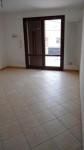 Appartamento a Poggio Torriana (RN)