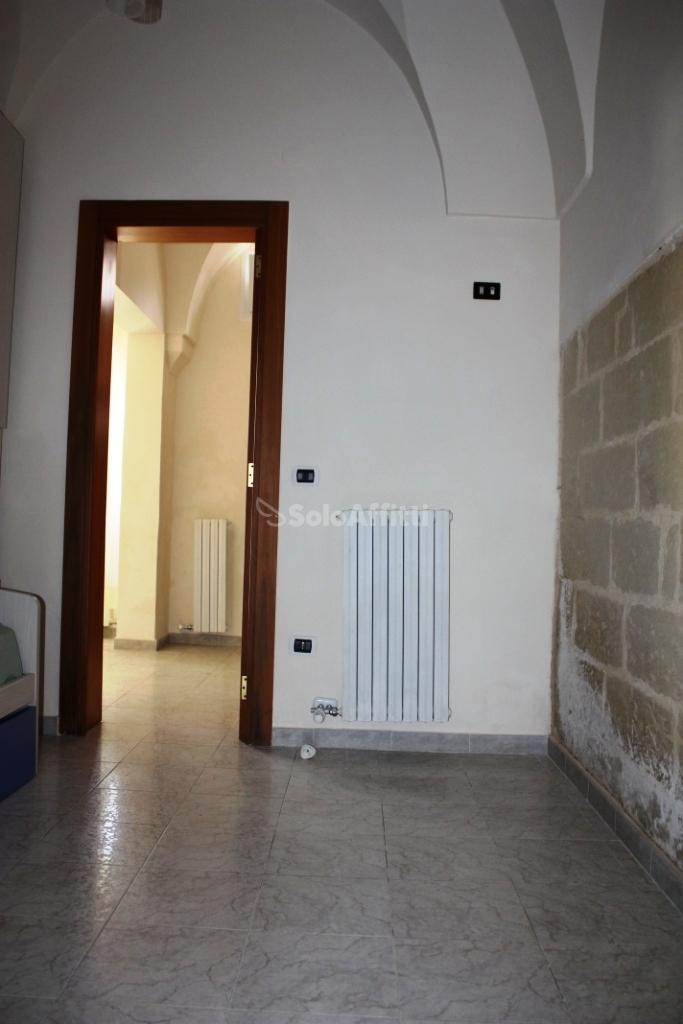 Bilocale Lecce Via Dimitri Costantino 7 12