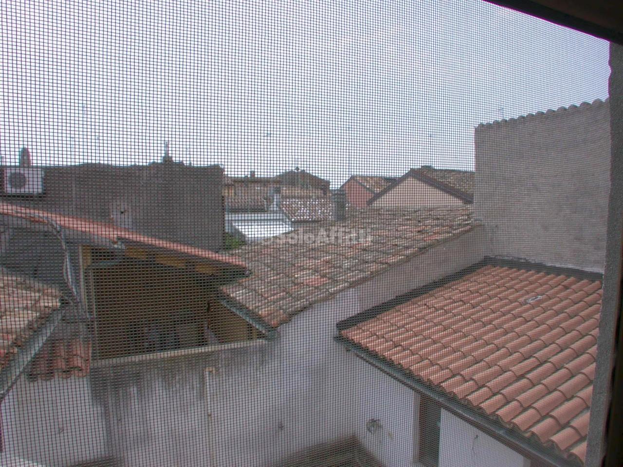 Bilocale Fano C.so Matteotti 222 12