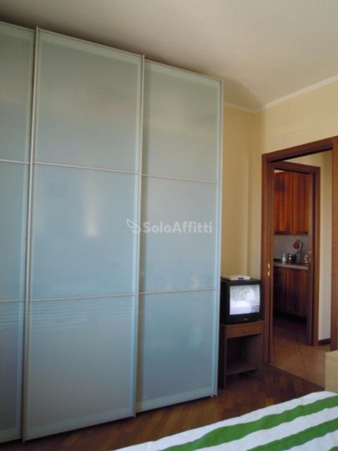 Bilocale Brescia Via Flero 37 5