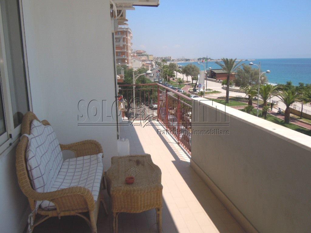 balcone1