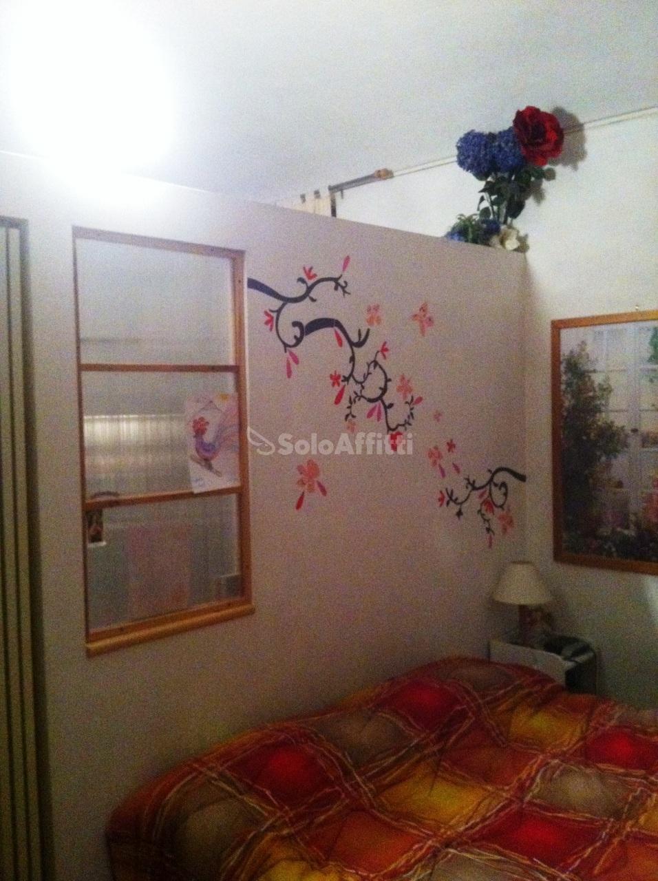 Affitto appartamento monolocale arredato for Monolocale arredato torino