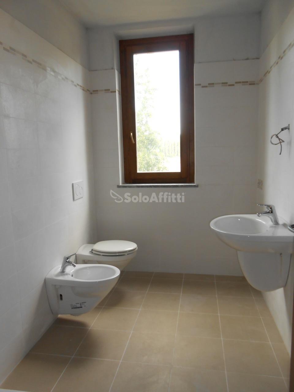 Bilocale San Martino Siccomario San Martino Siccomario (zona Bennet) 6