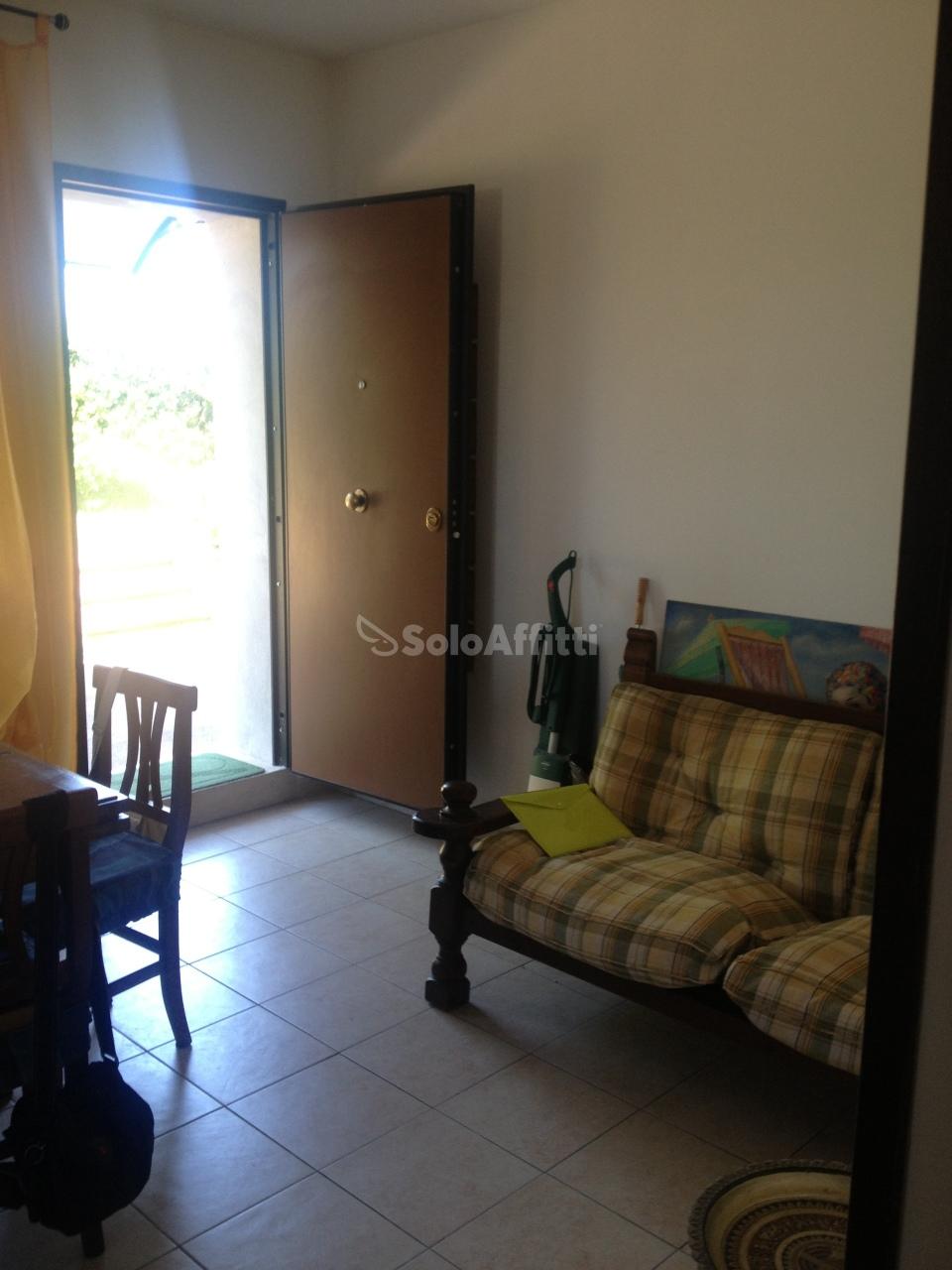 Bilocale Anzio Via Assunta 65 7