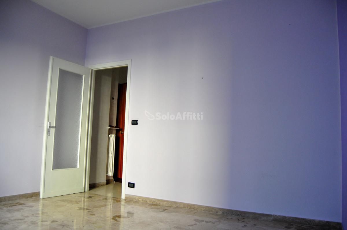 Bilocale Settimo Torinese Via Vespucci 9 11