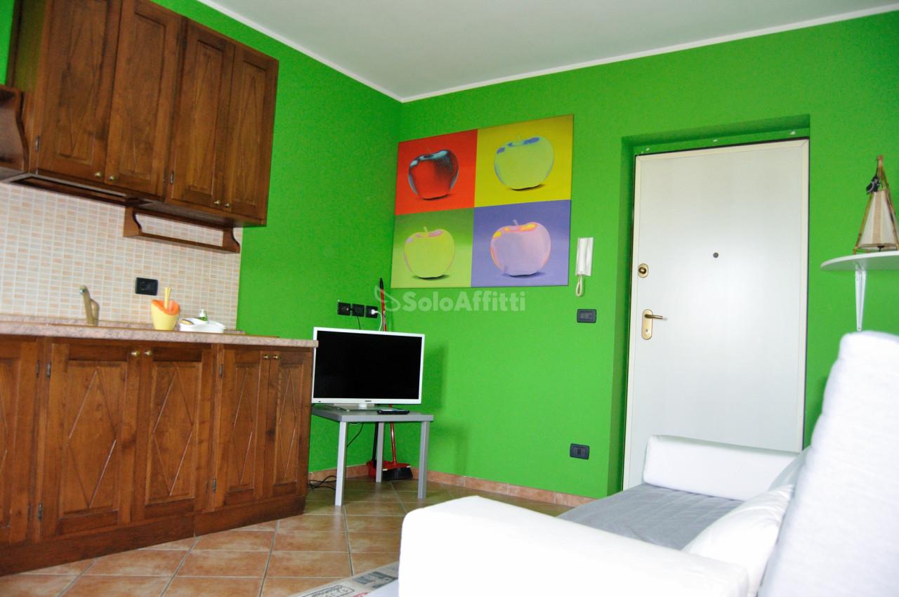 Bilocale Settimo Torinese Corso Piemonte 89 3