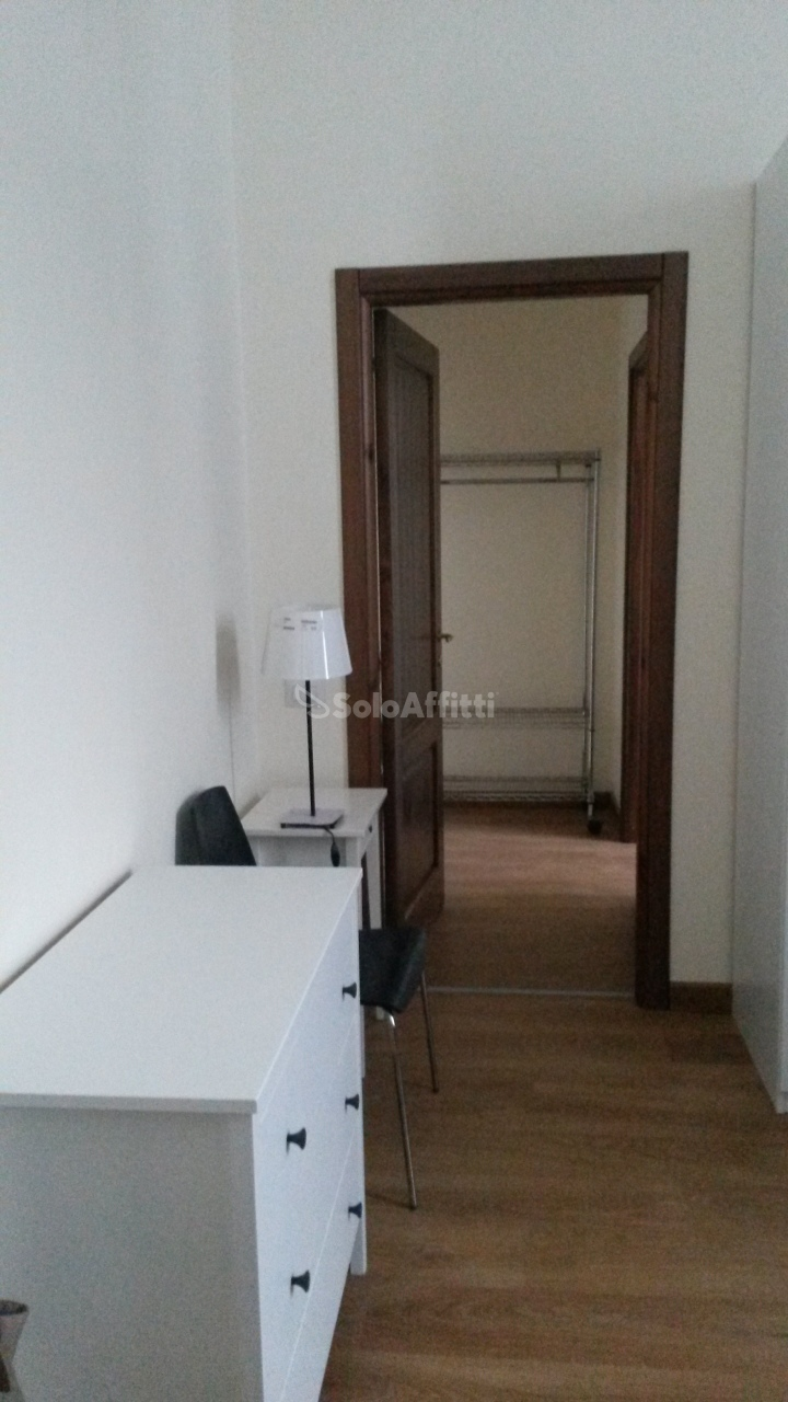 Appartamento bilocale in affitto a Lodi (LO)-8