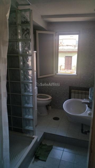 Bilocale Marino Via Pietro Maroncelli  120 4