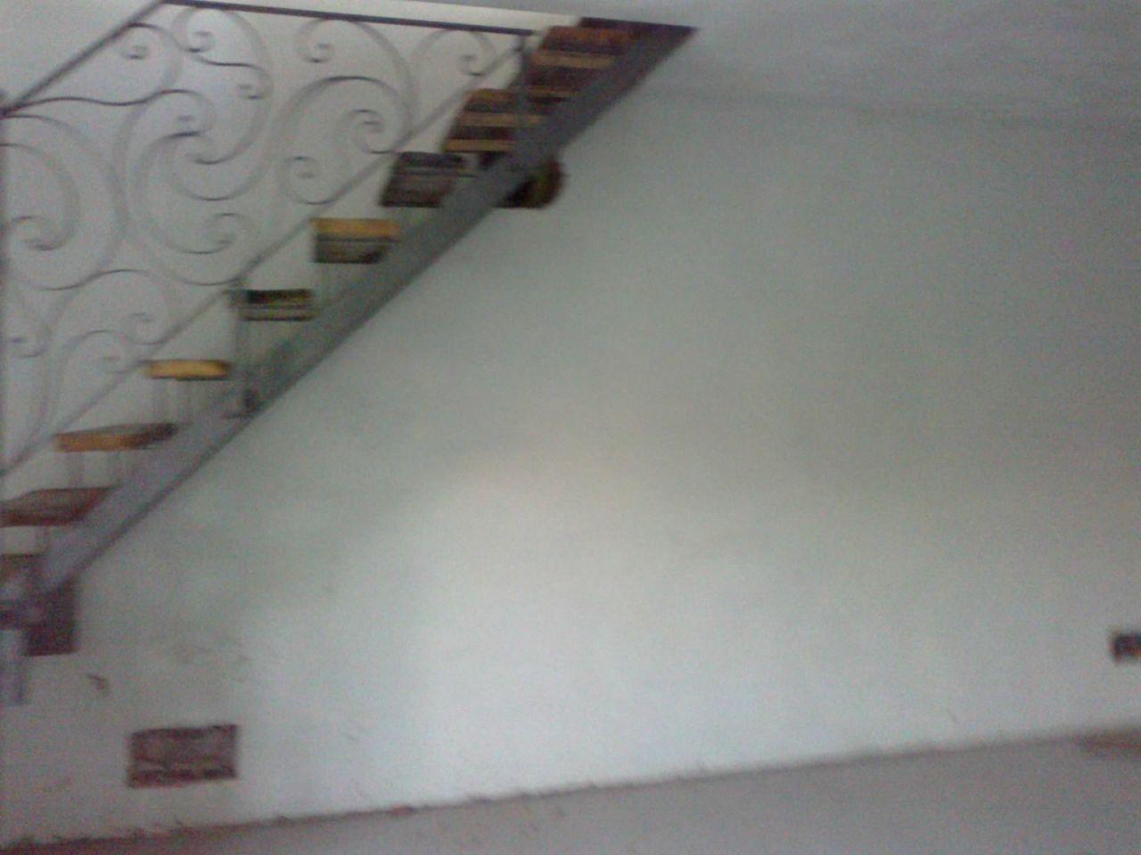 Casa indipendente 5 locali in vendita a Uzzano (PT)-5