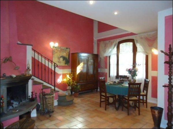 Casa indipendente in vendita a Massa e Cozzile (PT)-4
