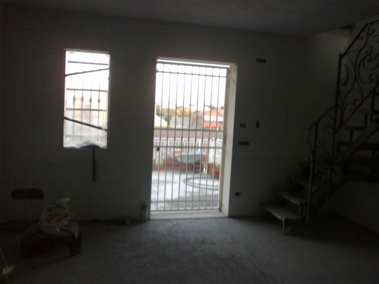 Casa indipendente 5 locali in vendita a Uzzano (PT)-6