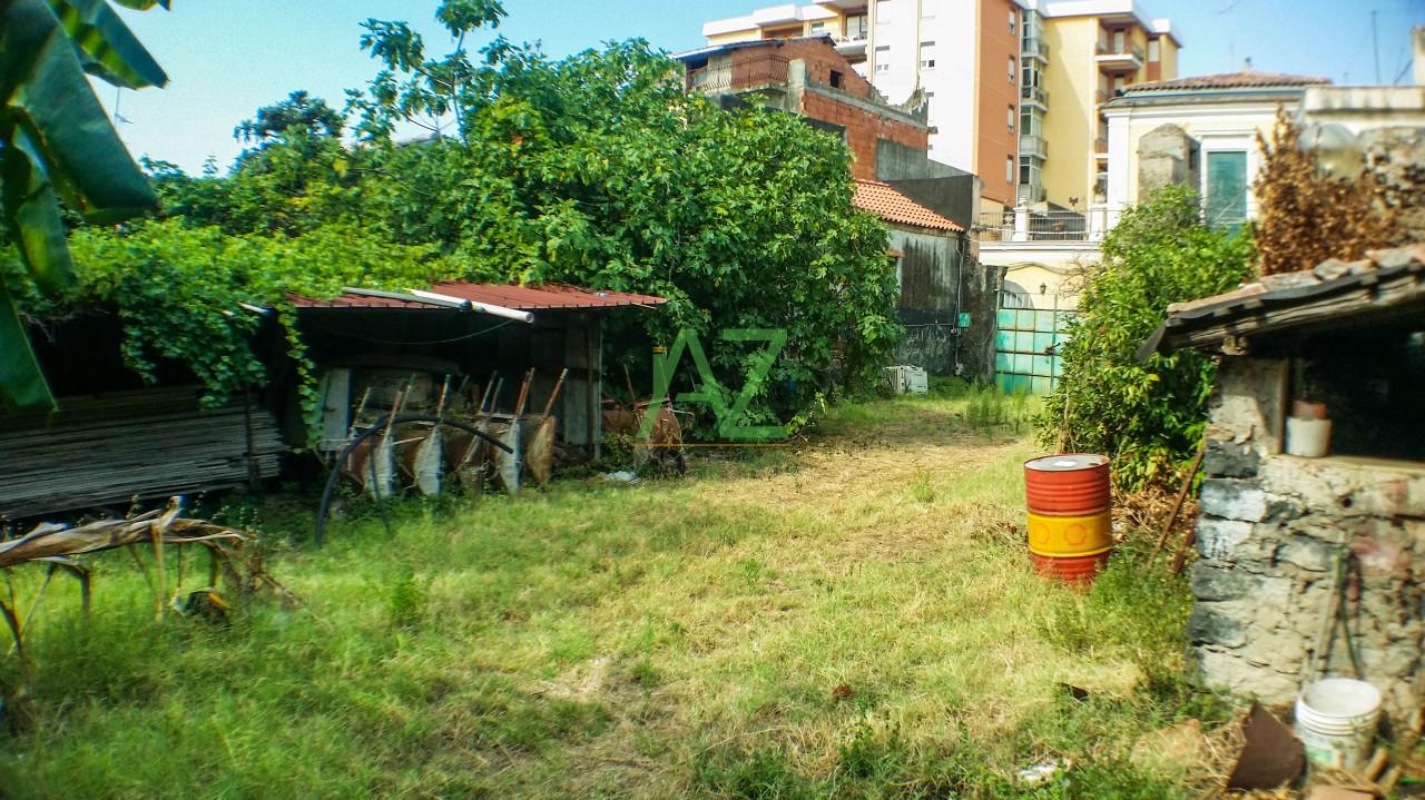 Rustico / Casale in vendita a Acireale, 3 locali, prezzo € 110.000 | Cambio Casa.it