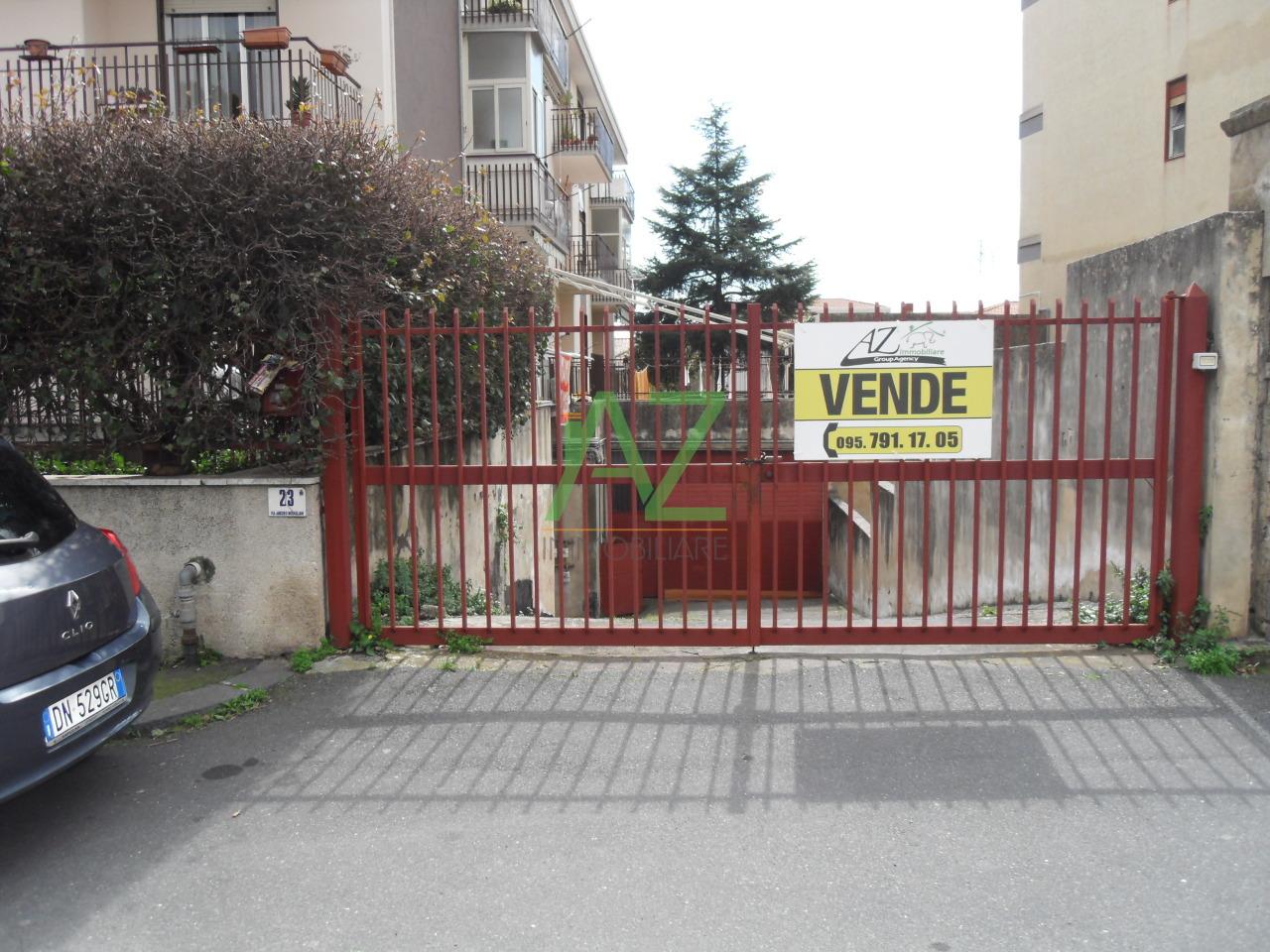 Laboratorio in Vendita a Catania