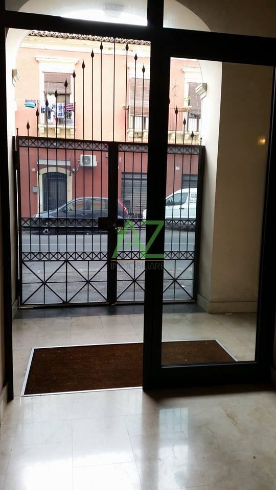 Bilocale Catania  2