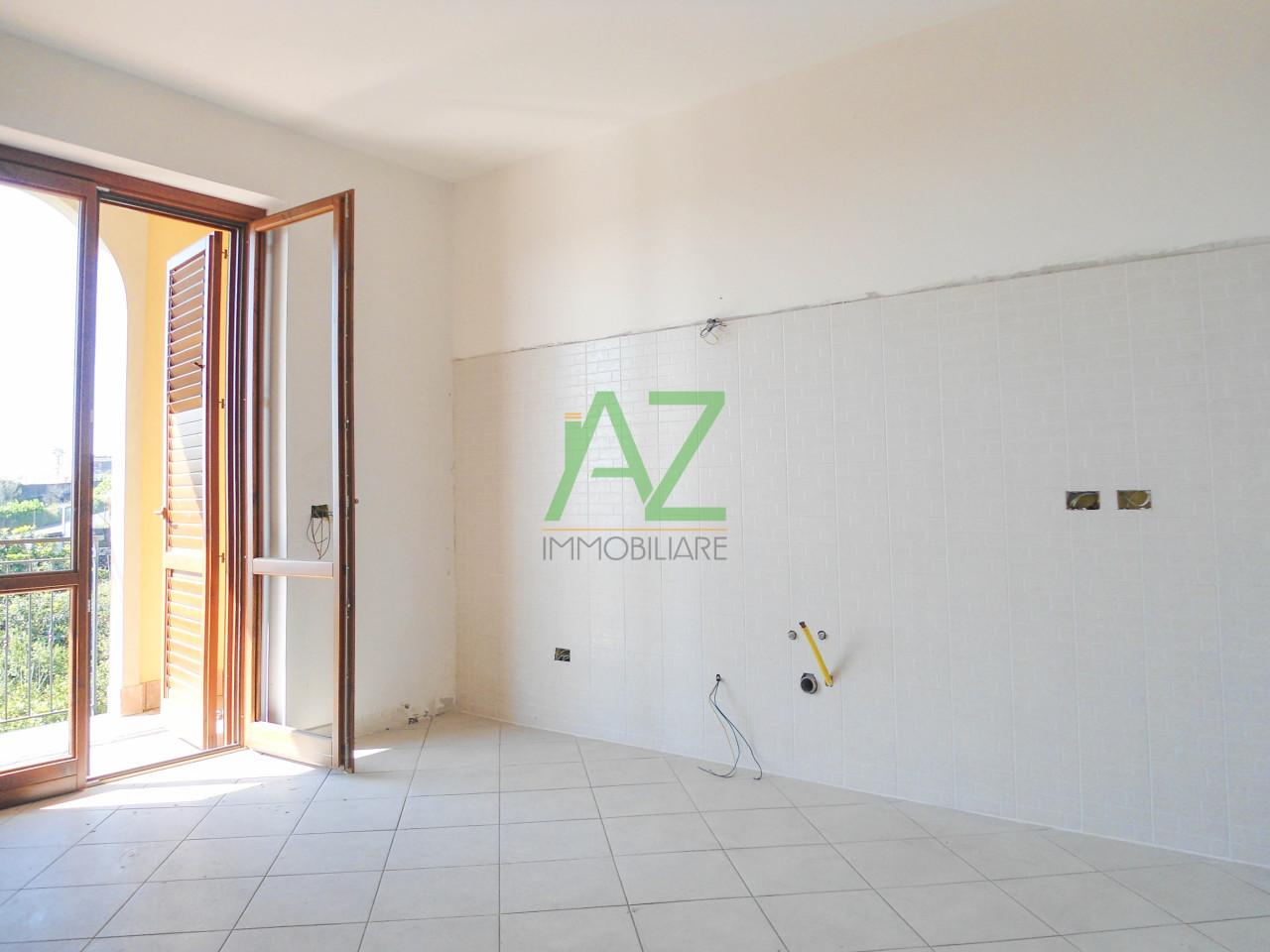 Appartamento in Affitto a Acireale