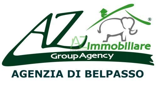 Terreno Agricolo in vendita a Belpasso, 9999 locali, prezzo € 50.000 | Cambio Casa.it