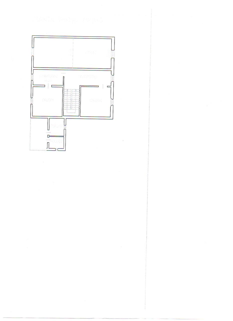 Planimetrie  (01).jpg