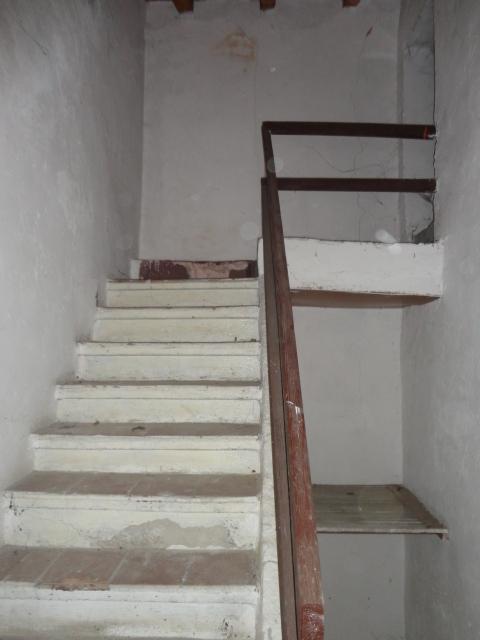 Bilocale San Secondo Parmense Via Garibaldi  15 6