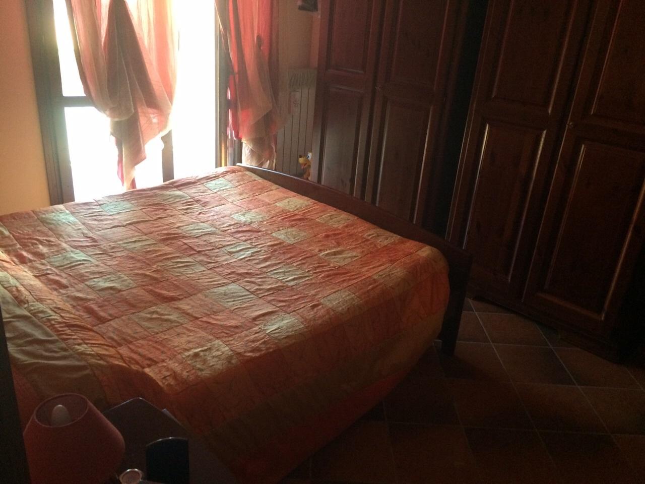 Bilocale Sorbolo Chiozzola, Via Dante Alighieri 2 2