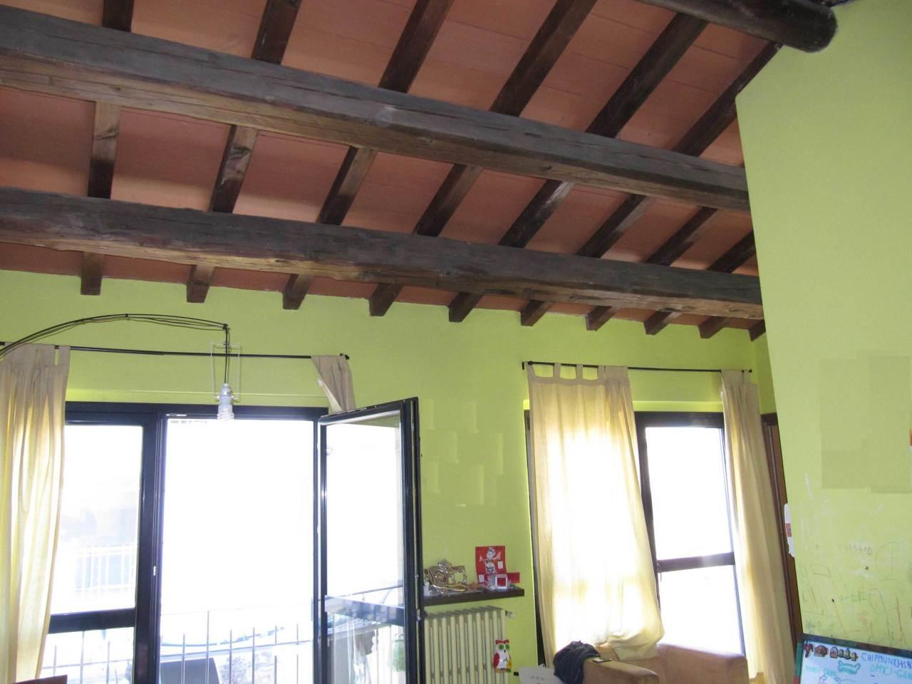Bilocale Parma Via Case Vecchie 10