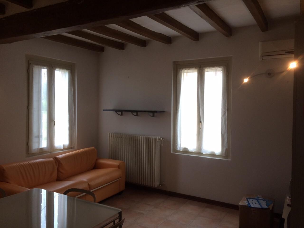 Bilocale Parma Via Baganzola 80 1