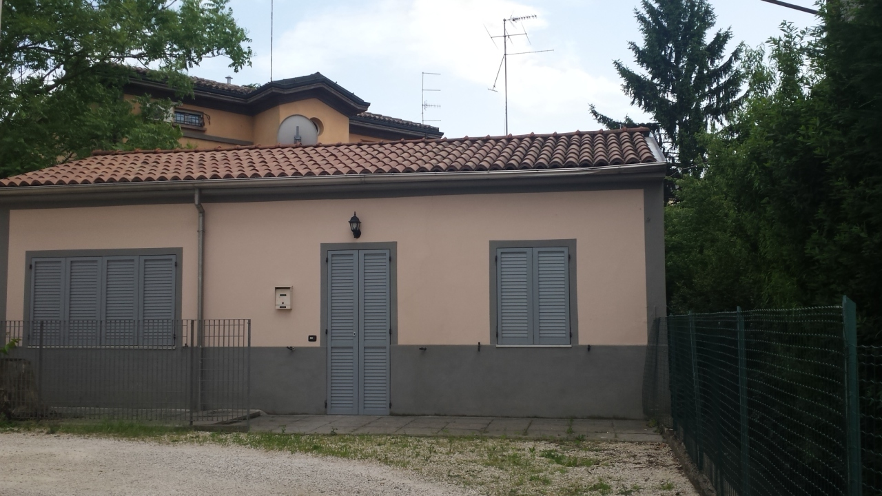 Bilocale Parma Strada Manara 6 13