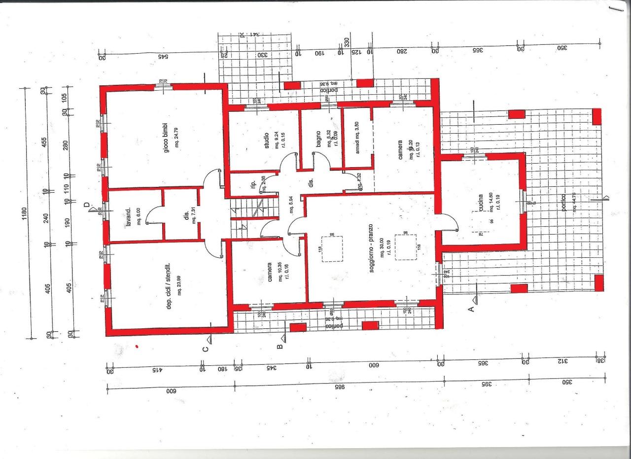 Planimetria Due Castagna 2 - Copia.jpg