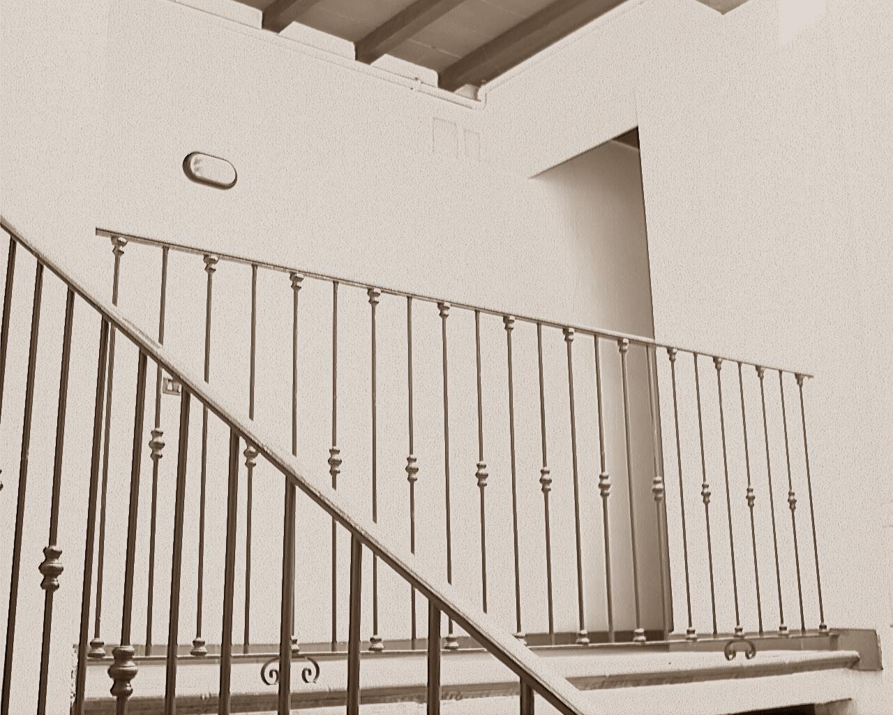 Borgo Parente 4 (2).jpg