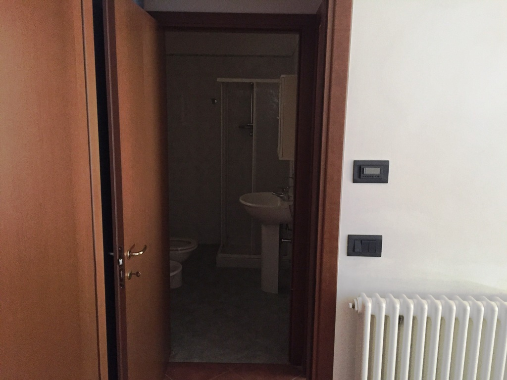 Bilocale Collecchio Via Delle Basse 2 3