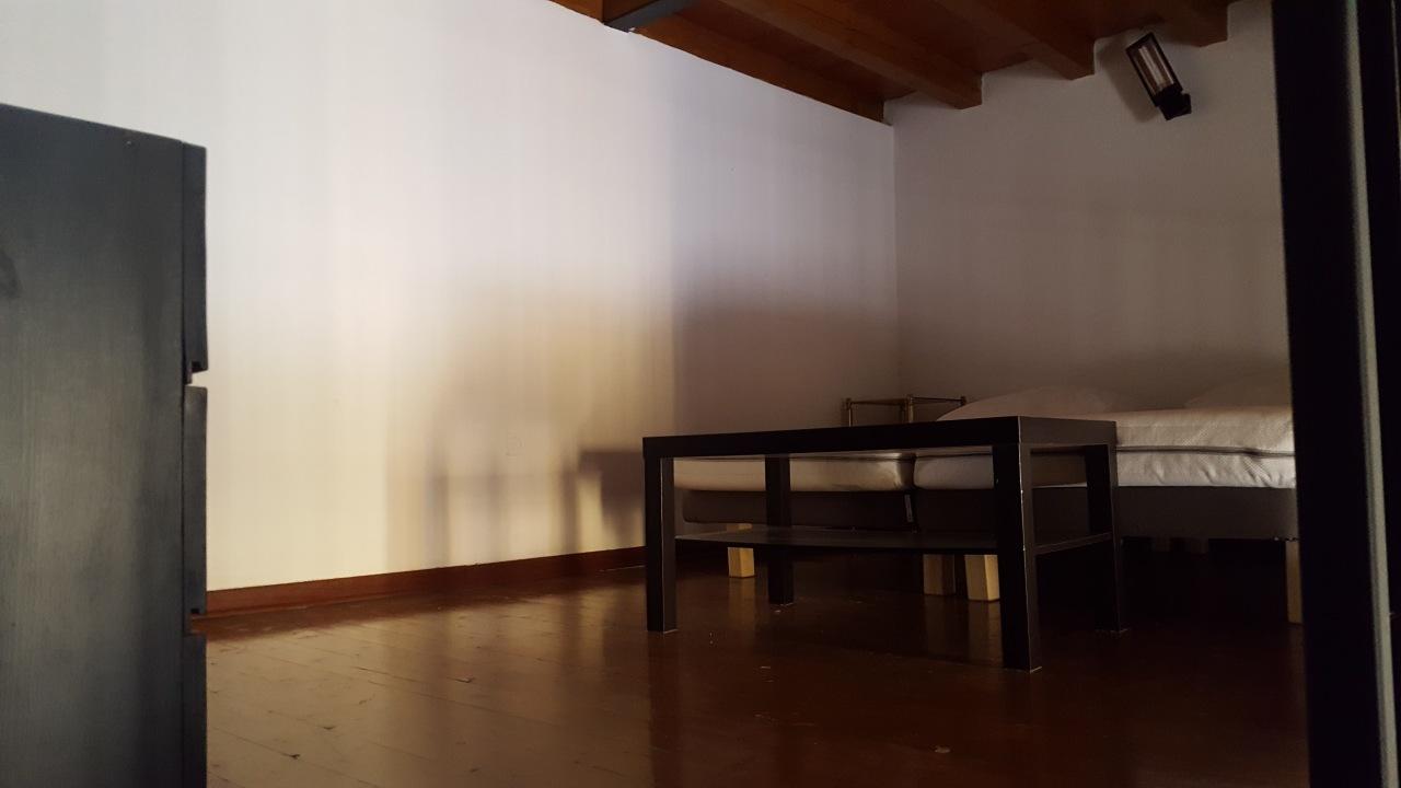 Camera soppalco1.jpg