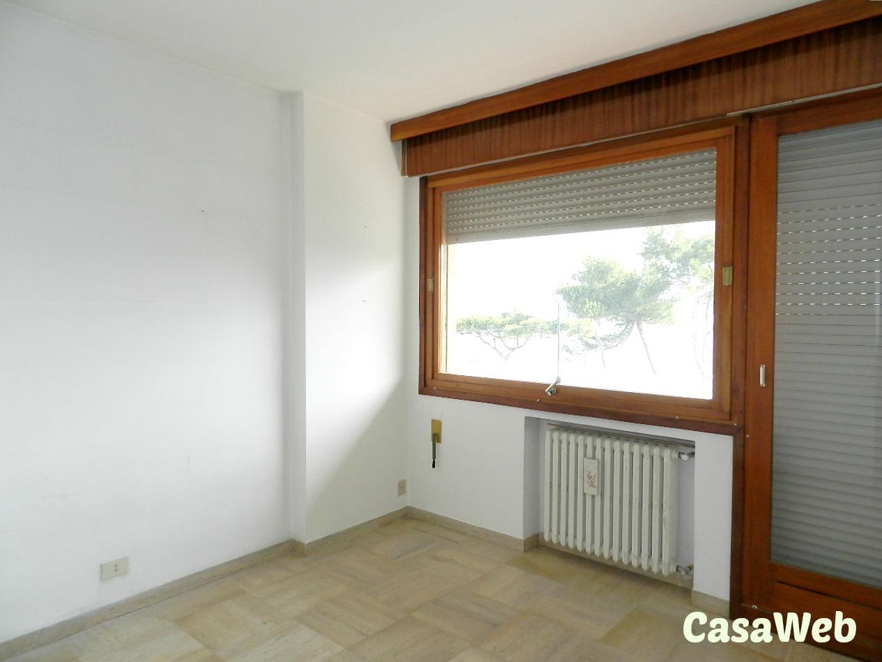 Appartamento in vendita a Venezia, 4 locali, prezzo € 350.000 | Cambio Casa.it