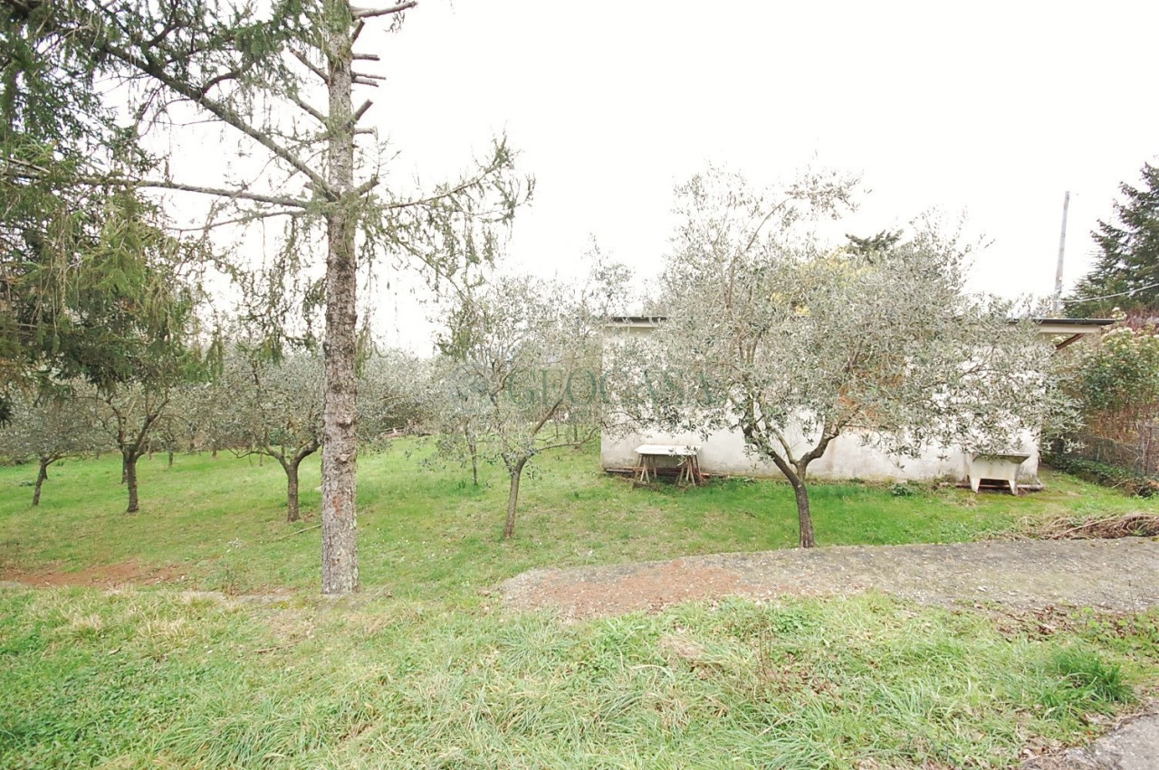 Soluzione Indipendente in vendita a Fosdinovo, 2 locali, prezzo € 80.000 | Cambio Casa.it