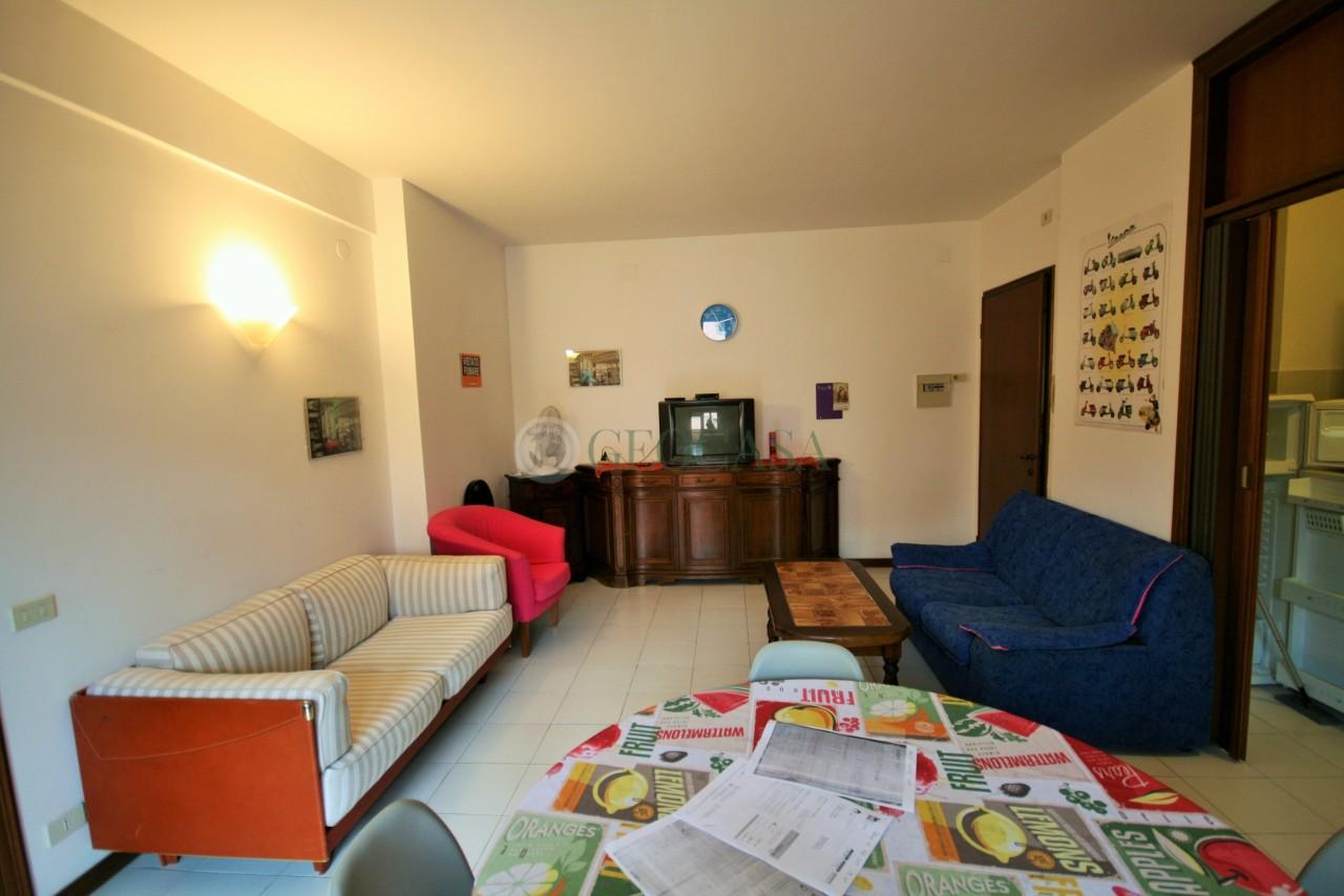 Appartamento, periferia nord ovest, Affitto/Cessione - La Spezia