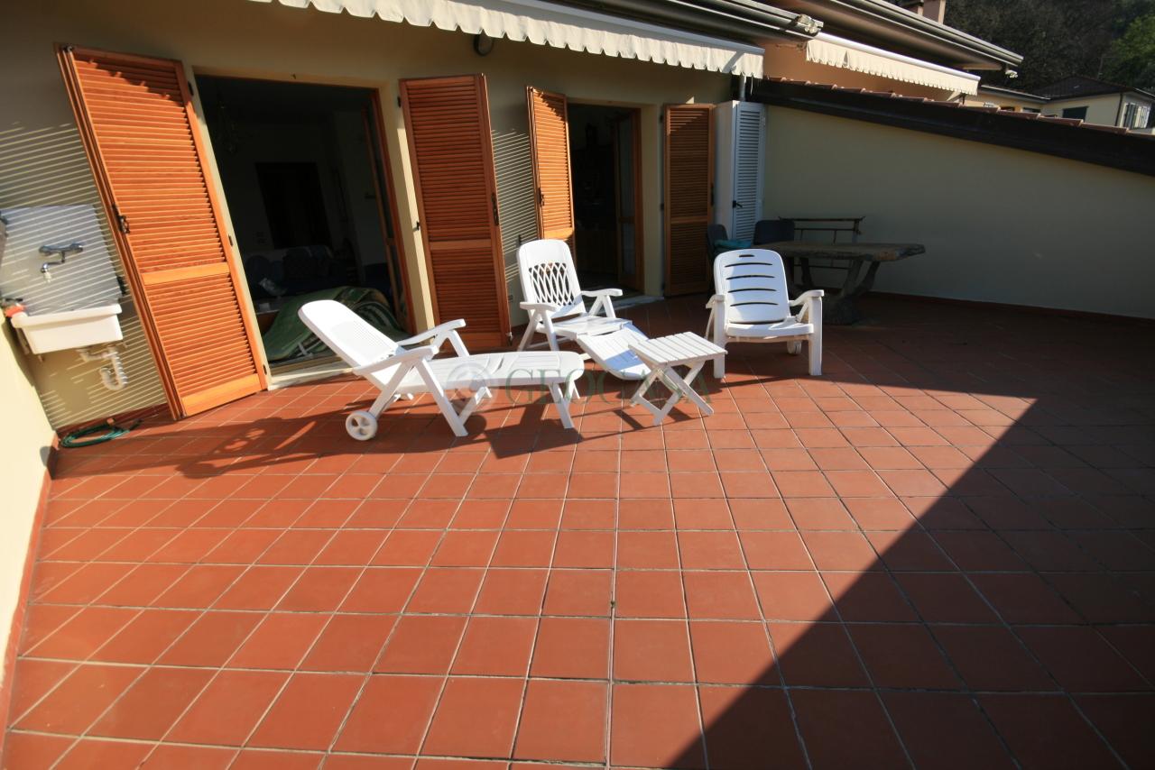 Appartamenti e Attici LA SPEZIA vendita  Periferia NORD/OVEST  Geocasa SP Centro - BHA srl